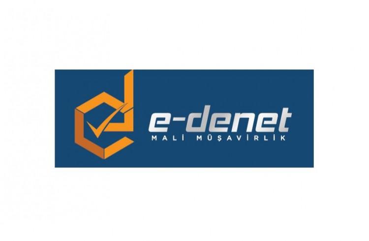 E-DENET