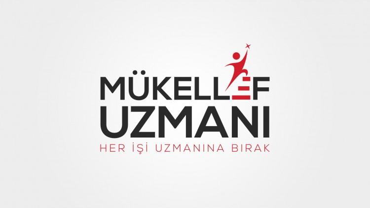 MÜKELLEF UZMANI SMMM VE DENETİM LTD ST