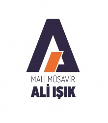 Ali Işık