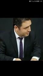 Mehmet Nuri ÇELİK