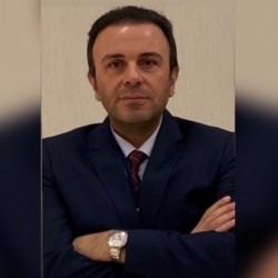 Mustafa Karaarslan