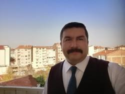 Okan Özbek