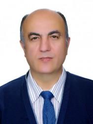 Osman Akoğlan